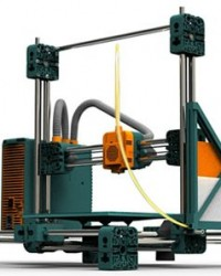 Fabaster Kit 3D Printer best 3d printer