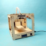 Best 3D Printer Mbot Cube 3d Printer