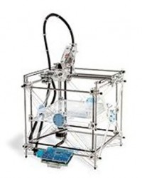 RapMan-Single-best-3D-printer